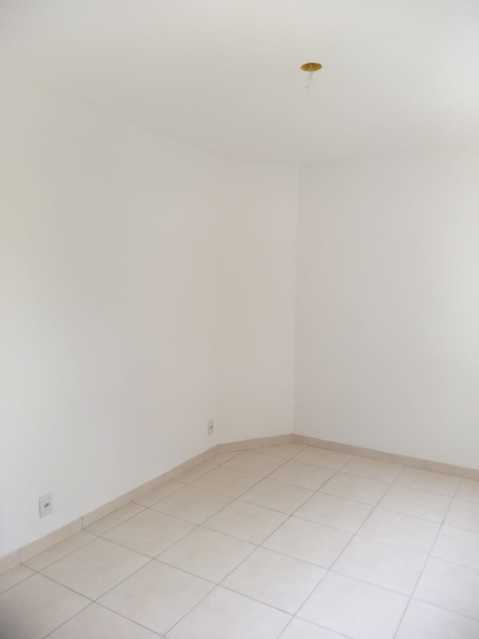 WhatsApp Image 2021-01-29 at 1 - Casa em Condomínio 2 quartos à venda Taquara, Rio de Janeiro - R$ 340.000 - FRCN20079 - 5