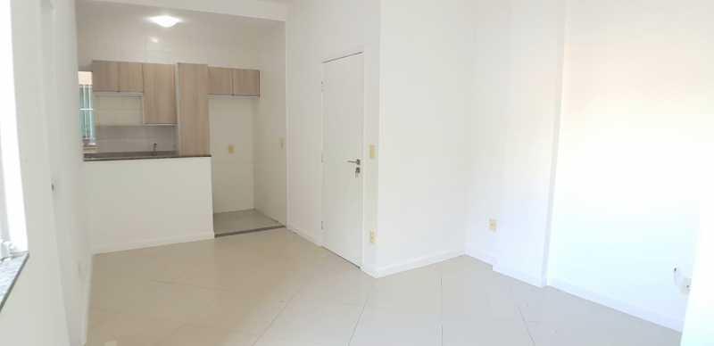 2 - Apartamento 2 quartos à venda Taquara, Rio de Janeiro - R$ 190.000 - FRAP21643 - 3