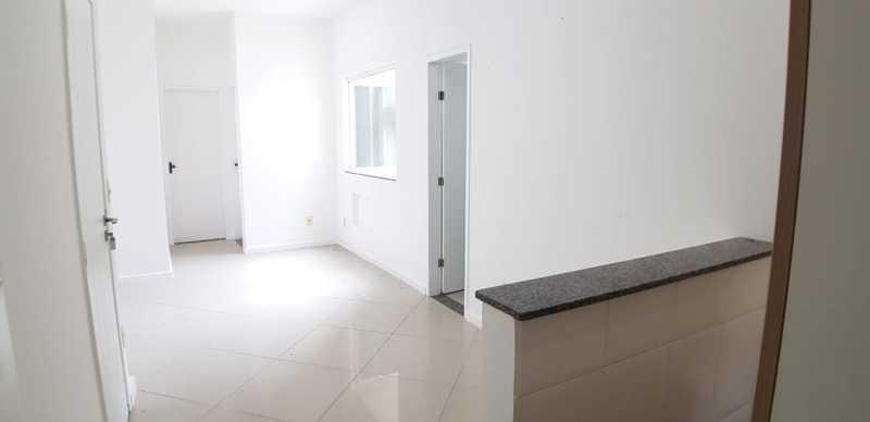 6 - Apartamento 2 quartos à venda Taquara, Rio de Janeiro - R$ 190.000 - FRAP21643 - 7