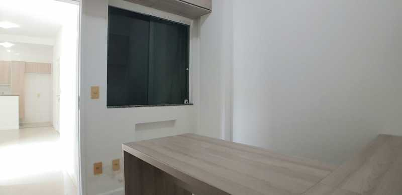 8 - Apartamento 2 quartos à venda Taquara, Rio de Janeiro - R$ 190.000 - FRAP21643 - 9