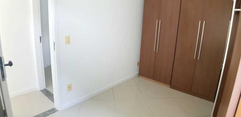 10 - Apartamento 2 quartos à venda Taquara, Rio de Janeiro - R$ 190.000 - FRAP21643 - 11