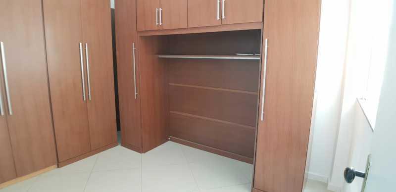 12 - Apartamento 2 quartos à venda Taquara, Rio de Janeiro - R$ 190.000 - FRAP21643 - 13