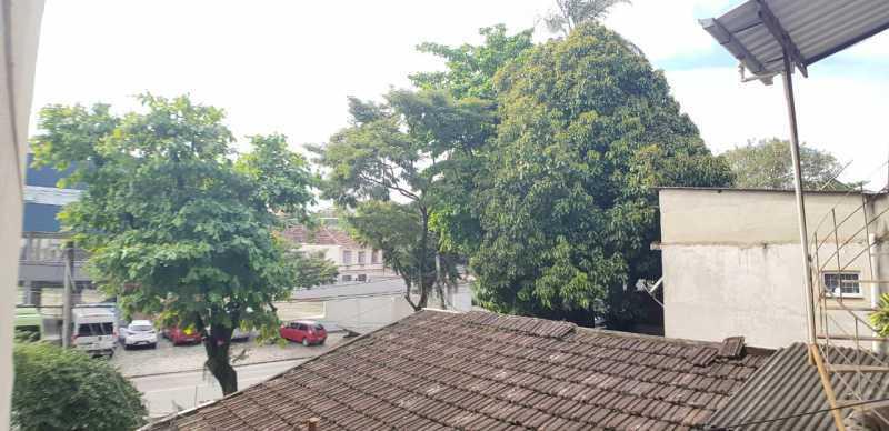 17 - Apartamento 2 quartos à venda Taquara, Rio de Janeiro - R$ 190.000 - FRAP21643 - 18