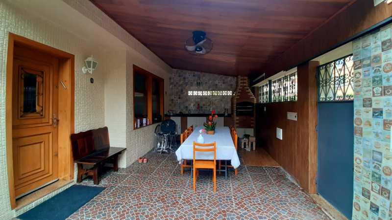 IMG-20210208-WA0062 - Casa 4 quartos à venda Cachambi, Rio de Janeiro - R$ 699.000 - MECA40015 - 11