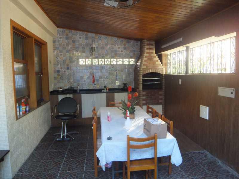 IMG-20210209-WA0020 - Casa 4 quartos à venda Cachambi, Rio de Janeiro - R$ 699.000 - MECA40015 - 10