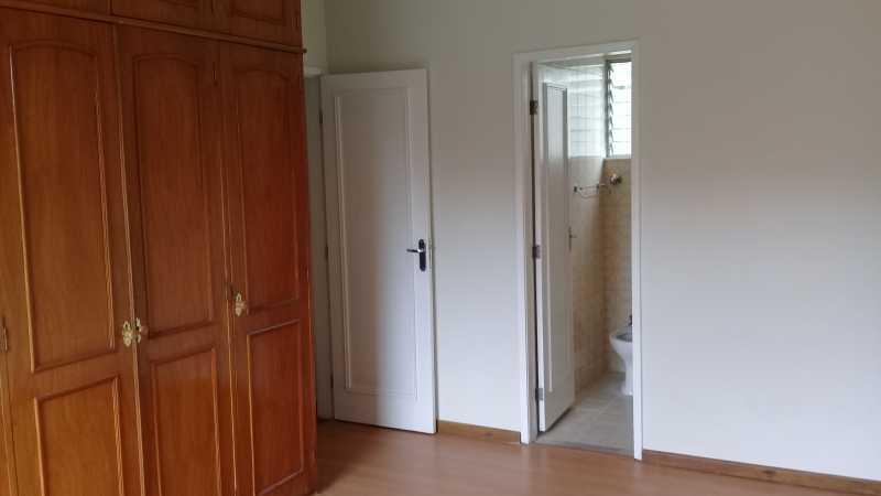20210208_162936 - Casa 5 quartos à venda São Cristóvão, Rio de Janeiro - R$ 380.000 - MECA50010 - 7