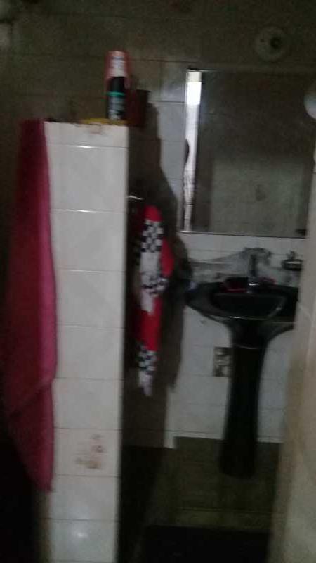 20210209_171148 - Casa 5 quartos à venda São Cristóvão, Rio de Janeiro - R$ 380.000 - MECA50010 - 13