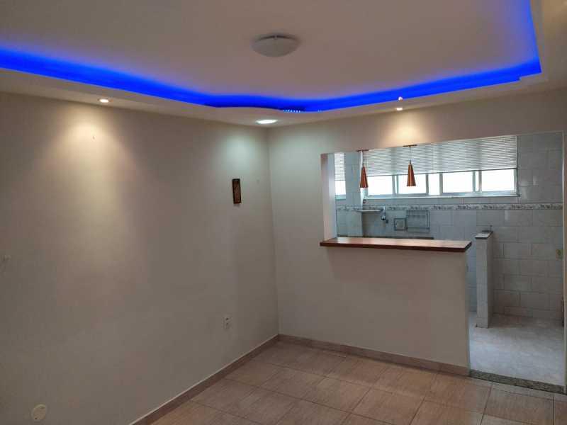 IMG-20210218-WA0069 - Apartamento 2 quartos à venda Inhaúma, Rio de Janeiro - R$ 200.000 - MEAP21132 - 4