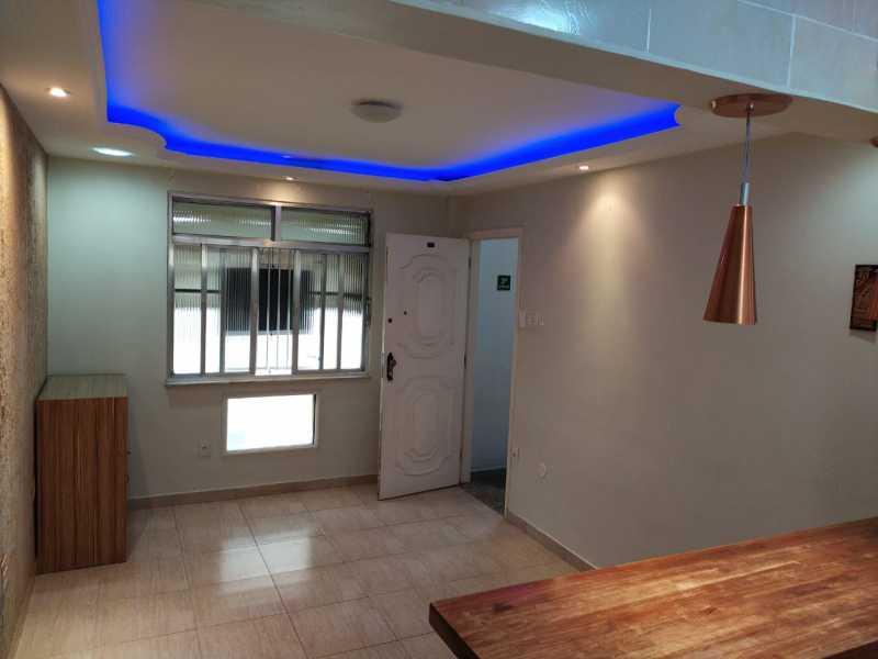 IMG-20210218-WA0071 - Apartamento 2 quartos à venda Inhaúma, Rio de Janeiro - R$ 200.000 - MEAP21132 - 6