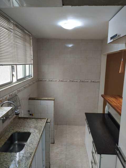 IMG-20210218-WA0072 - Apartamento 2 quartos à venda Inhaúma, Rio de Janeiro - R$ 200.000 - MEAP21132 - 16