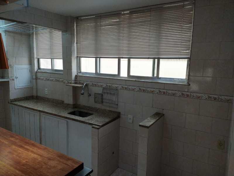 IMG-20210218-WA0073 - Apartamento 2 quartos à venda Inhaúma, Rio de Janeiro - R$ 200.000 - MEAP21132 - 17