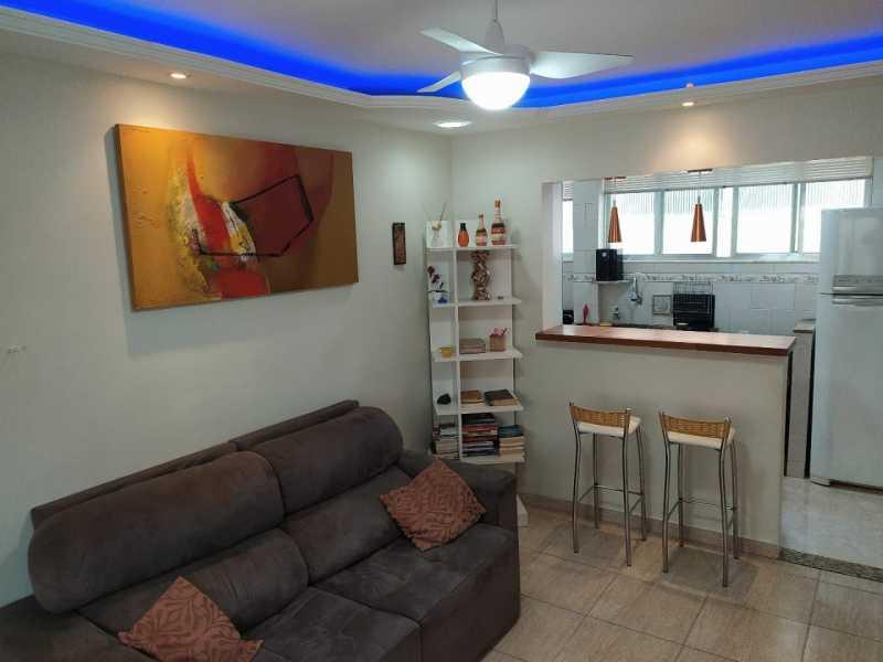IMG-20210218-WA0077 - Apartamento 2 quartos à venda Inhaúma, Rio de Janeiro - R$ 200.000 - MEAP21132 - 1