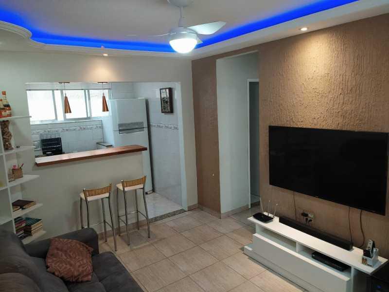 IMG-20210218-WA0078 - Apartamento 2 quartos à venda Inhaúma, Rio de Janeiro - R$ 200.000 - MEAP21132 - 3