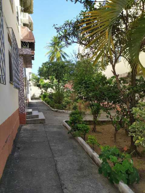 IMG-20210218-WA0079 - Apartamento 2 quartos à venda Inhaúma, Rio de Janeiro - R$ 200.000 - MEAP21132 - 20