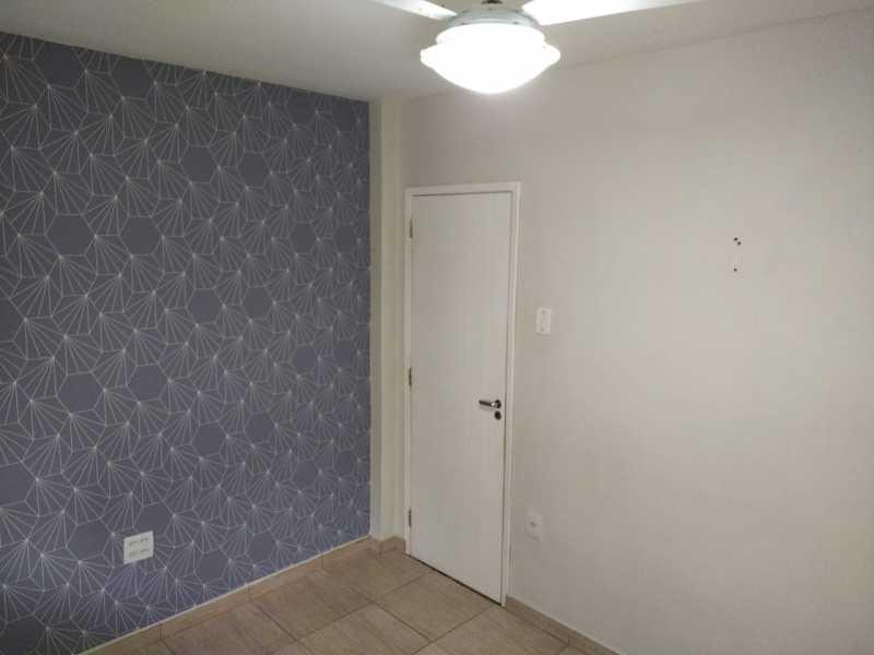 IMG-20210218-WA0082 - Apartamento 2 quartos à venda Inhaúma, Rio de Janeiro - R$ 200.000 - MEAP21132 - 7