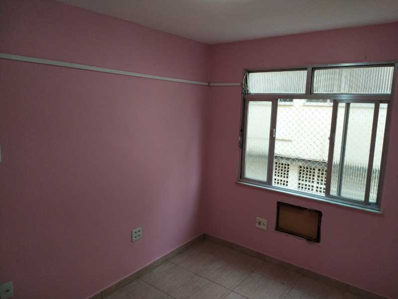 IMG-20210218-WA0084 - Apartamento 2 quartos à venda Inhaúma, Rio de Janeiro - R$ 200.000 - MEAP21132 - 11