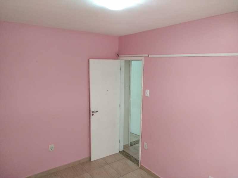 IMG-20210218-WA0085 - Apartamento 2 quartos à venda Inhaúma, Rio de Janeiro - R$ 200.000 - MEAP21132 - 12