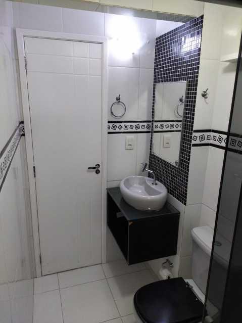IMG-20210218-WA0086 - Apartamento 2 quartos à venda Inhaúma, Rio de Janeiro - R$ 200.000 - MEAP21132 - 15