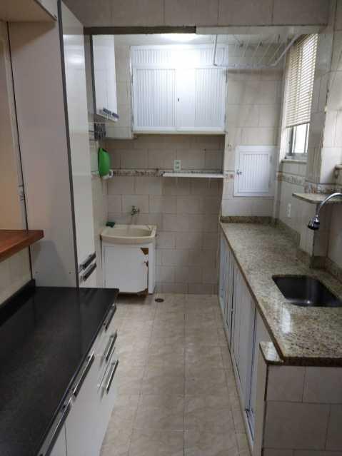 IMG-20210218-WA0087 - Apartamento 2 quartos à venda Inhaúma, Rio de Janeiro - R$ 200.000 - MEAP21132 - 18