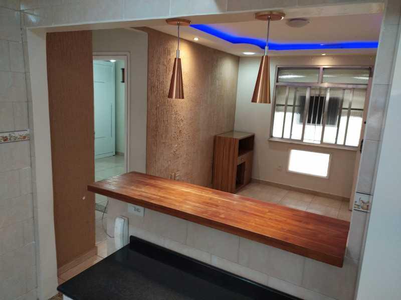 IMG-20210218-WA0088 - Apartamento 2 quartos à venda Inhaúma, Rio de Janeiro - R$ 200.000 - MEAP21132 - 9