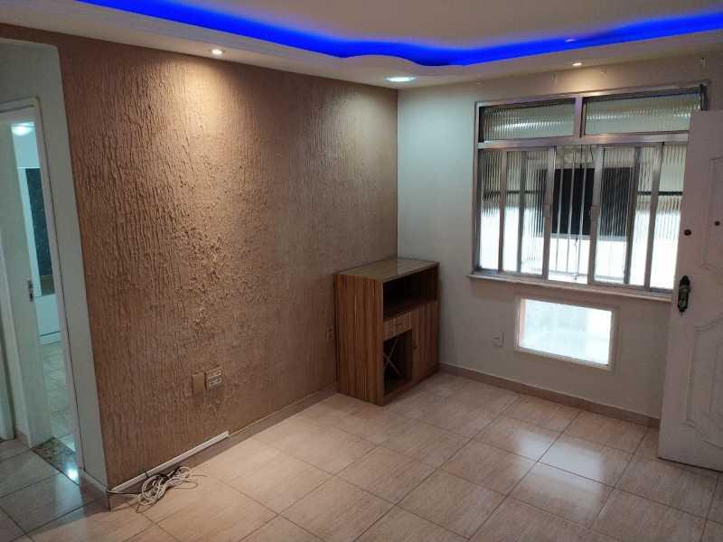IMG-20210218-WA0089 - Apartamento 2 quartos à venda Inhaúma, Rio de Janeiro - R$ 200.000 - MEAP21132 - 8