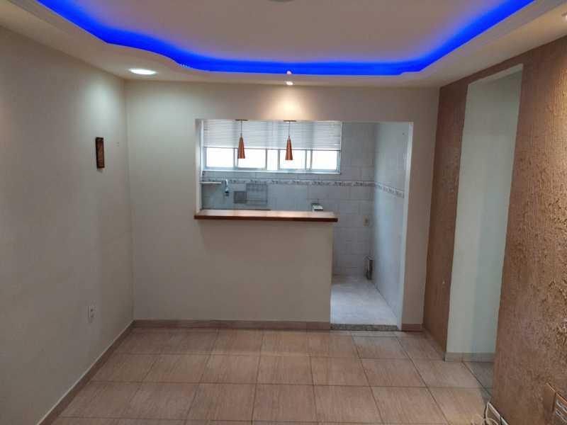 IMG-20210218-WA0090 - Apartamento 2 quartos à venda Inhaúma, Rio de Janeiro - R$ 200.000 - MEAP21132 - 5