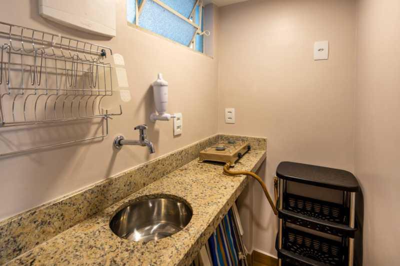 IMG-20210219-WA0028 - Apartamento 1 quarto à venda Copacabana, Rio de Janeiro - R$ 460.000 - MEAP10168 - 10