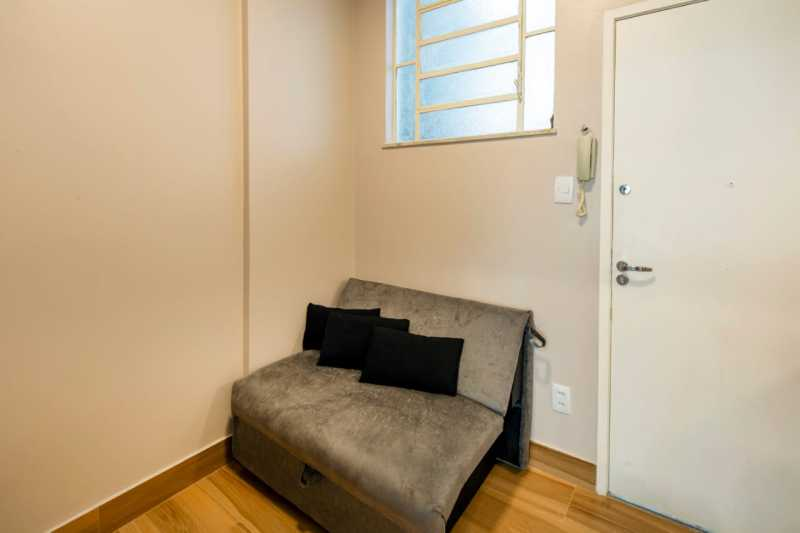 IMG-20210219-WA0030 - Apartamento 1 quarto à venda Copacabana, Rio de Janeiro - R$ 460.000 - MEAP10168 - 3