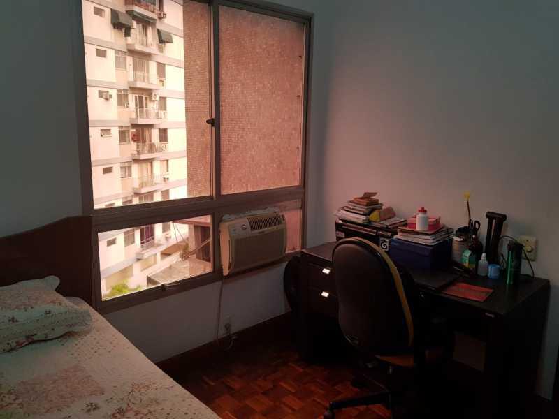 IMG-20210220-WA0055 - Apartamento 2 quartos à venda Cachambi, Rio de Janeiro - R$ 270.000 - MEAP21134 - 7