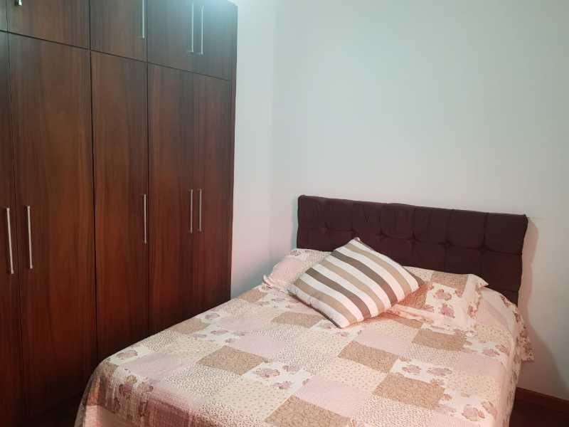 IMG-20210220-WA0056 - Apartamento 2 quartos à venda Cachambi, Rio de Janeiro - R$ 270.000 - MEAP21134 - 5