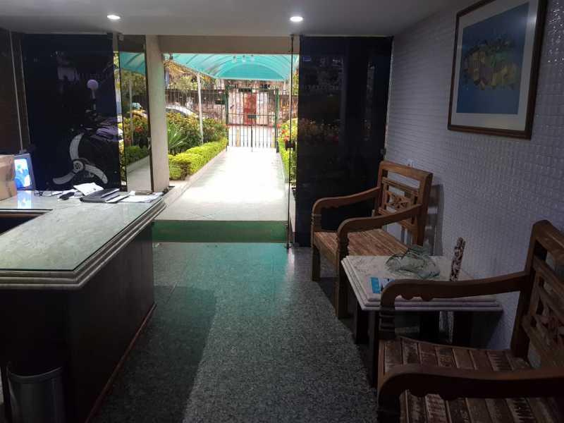 IMG-20210220-WA0059 - Apartamento 2 quartos à venda Cachambi, Rio de Janeiro - R$ 270.000 - MEAP21134 - 15