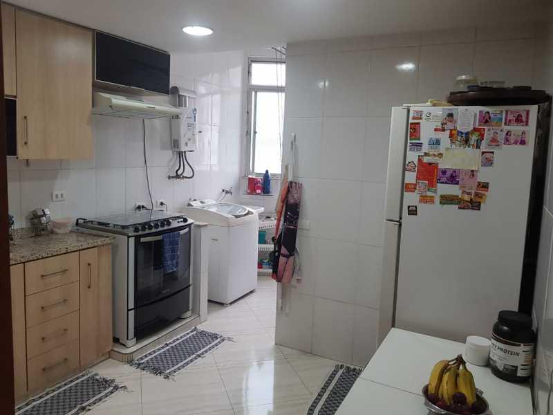 IMG-20210220-WA0061 - Apartamento 2 quartos à venda Cachambi, Rio de Janeiro - R$ 270.000 - MEAP21134 - 11