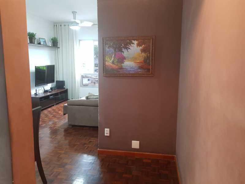 IMG-20210220-WA0063 - Apartamento 2 quartos à venda Cachambi, Rio de Janeiro - R$ 270.000 - MEAP21134 - 4