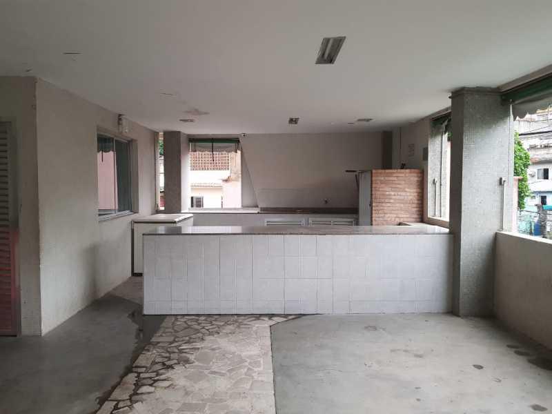 IMG-20210220-WA0064 - Apartamento 2 quartos à venda Cachambi, Rio de Janeiro - R$ 270.000 - MEAP21134 - 16