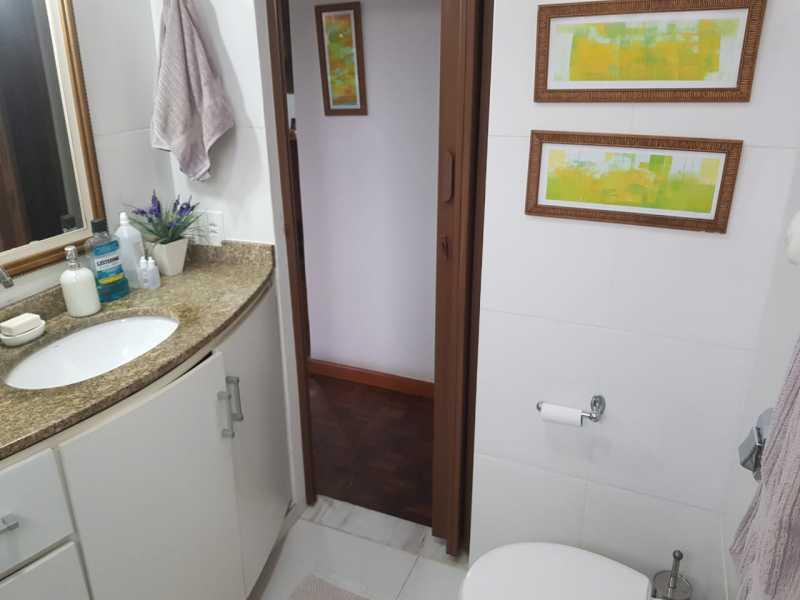 IMG-20210220-WA0066 - Apartamento 2 quartos à venda Cachambi, Rio de Janeiro - R$ 270.000 - MEAP21134 - 9