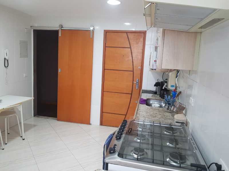 IMG-20210220-WA0067 - Apartamento 2 quartos à venda Cachambi, Rio de Janeiro - R$ 270.000 - MEAP21134 - 10