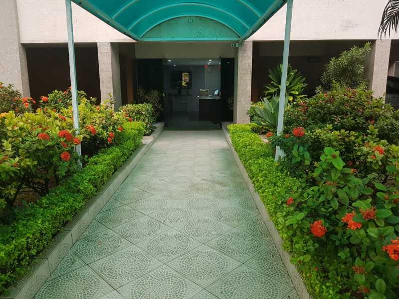 IMG-20210220-WA0079 - Apartamento 2 quartos à venda Cachambi, Rio de Janeiro - R$ 270.000 - MEAP21134 - 18
