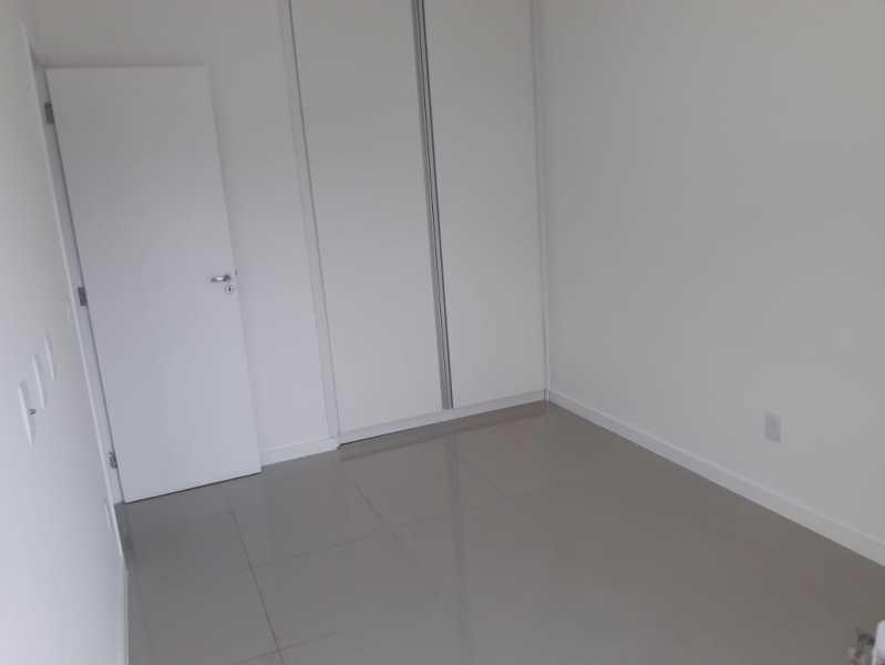6 - Casa em Condomínio 2 quartos à venda São Francisco Xavier, Rio de Janeiro - R$ 416.000 - MECN20040 - 8