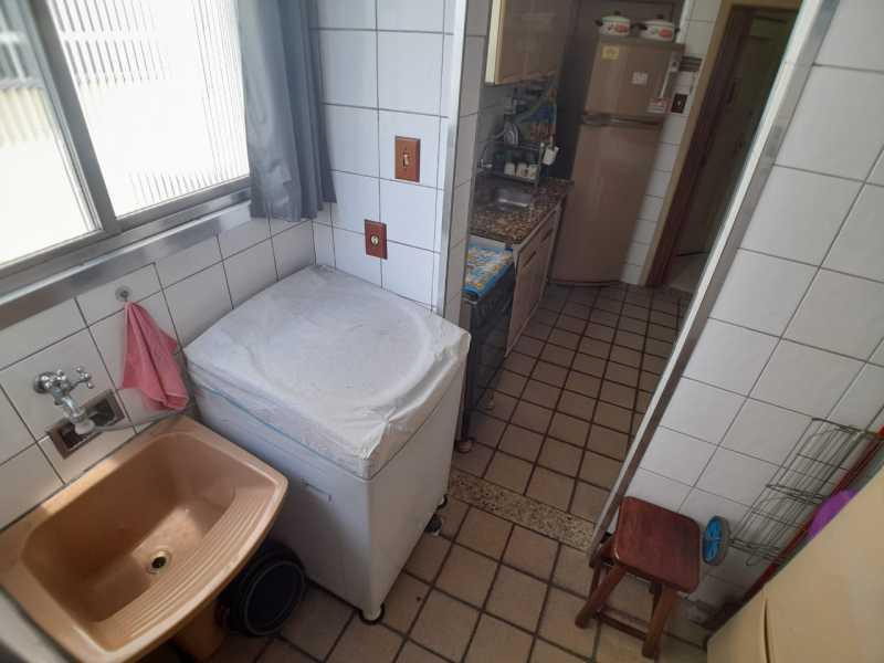 IMG-20210224-WA0058 - Apartamento 1 quarto à venda Copacabana, Rio de Janeiro - R$ 475.000 - MEAP10169 - 13
