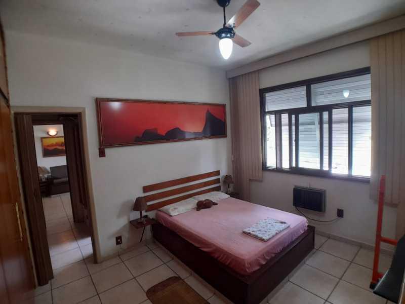 IMG-20210224-WA0065 - Apartamento 1 quarto à venda Copacabana, Rio de Janeiro - R$ 475.000 - MEAP10169 - 6