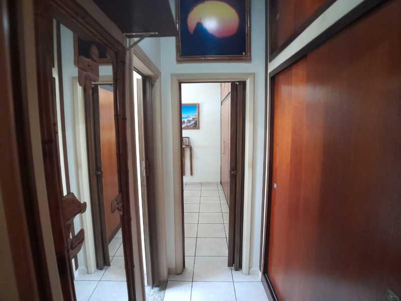 IMG-20210224-WA0068 - Apartamento 1 quarto à venda Copacabana, Rio de Janeiro - R$ 475.000 - MEAP10169 - 14