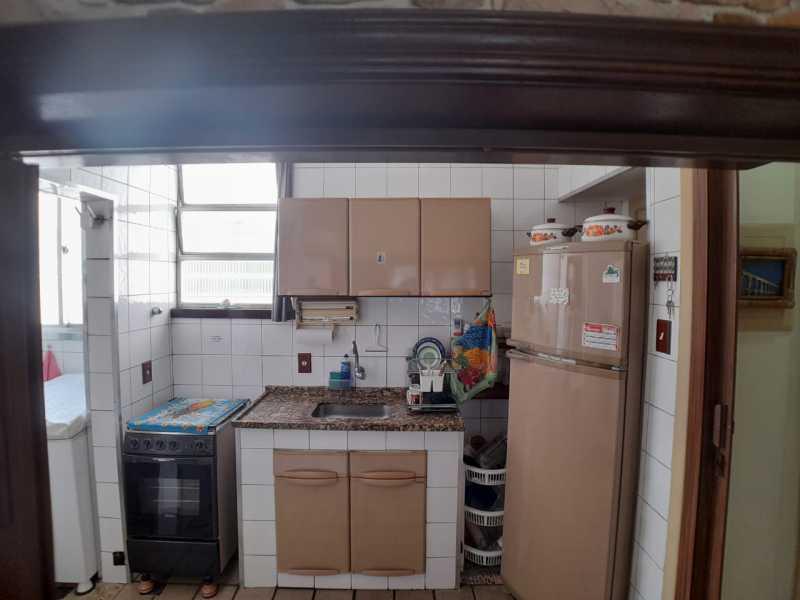 IMG-20210224-WA0069 - Apartamento 1 quarto à venda Copacabana, Rio de Janeiro - R$ 475.000 - MEAP10169 - 12