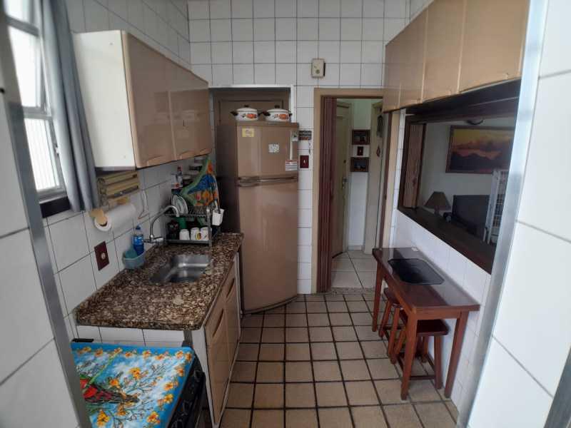 IMG-20210224-WA0072 - Apartamento 1 quarto à venda Copacabana, Rio de Janeiro - R$ 475.000 - MEAP10169 - 10