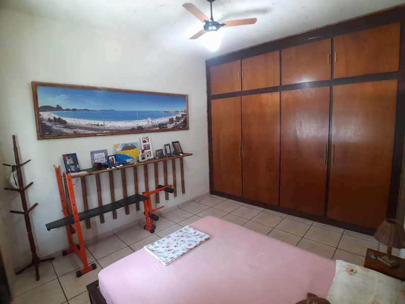 IMG-20210224-WA0077 - Apartamento 1 quarto à venda Copacabana, Rio de Janeiro - R$ 475.000 - MEAP10169 - 5