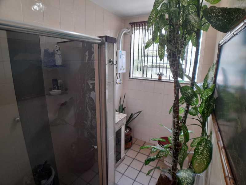 IMG-20210224-WA0078 - Apartamento 1 quarto à venda Copacabana, Rio de Janeiro - R$ 475.000 - MEAP10169 - 8
