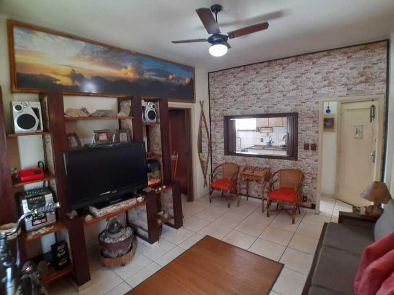 IMG-20210224-WA0079 - Apartamento 1 quarto à venda Copacabana, Rio de Janeiro - R$ 475.000 - MEAP10169 - 3