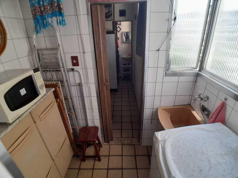 IMG-20210224-WA0081 - Apartamento 1 quarto à venda Copacabana, Rio de Janeiro - R$ 475.000 - MEAP10169 - 16