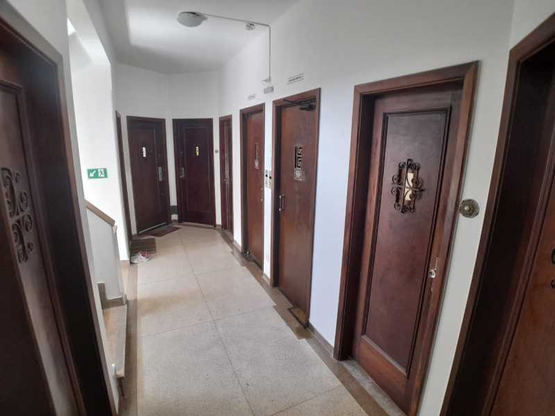 IMG-20210224-WA0083 - Apartamento 1 quarto à venda Copacabana, Rio de Janeiro - R$ 475.000 - MEAP10169 - 18