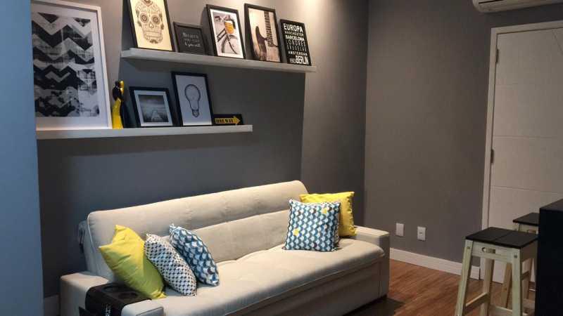IMG-20210225-WA0018 - Apartamento 1 quarto à venda Copacabana, Rio de Janeiro - R$ 510.000 - MEAP10170 - 3