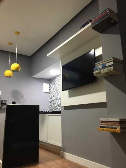 IMG-20210225-WA0020 - Apartamento 1 quarto à venda Copacabana, Rio de Janeiro - R$ 510.000 - MEAP10170 - 7